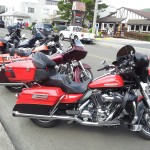 Motorcycle Insurance Portland, OR