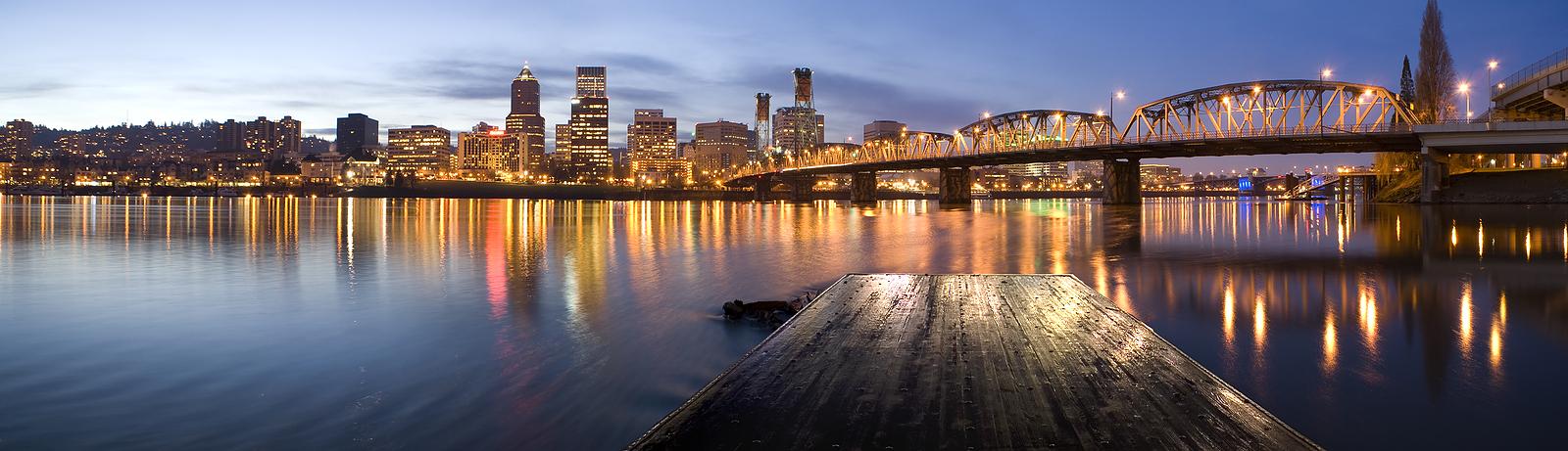 Best Car Insurance In Portland Oregon