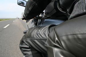Motorcycle Insurance Beaverton, OR
