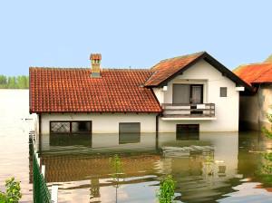 Beaverton, OR Flood Insurance Agent