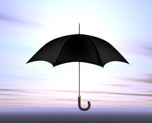Umbrella Insurance Beaverton, OR