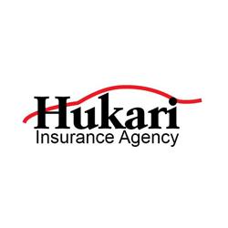 Vacation Archives - Hukari Insurance