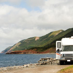 RV insurance in Portland, OR