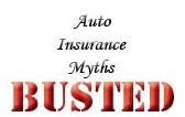Auto Insurance Portland, OR