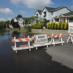 Flood Insurance Portland, OR