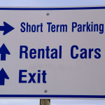 Rental car insurance Portland, OR