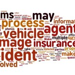 insurance claim portland, or