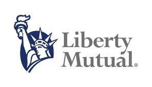 Liberty Mutual Beaverton, OR