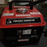 Generator Safety Portland, OR