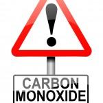 Carbon Monoxide Poisoning Portland, OR