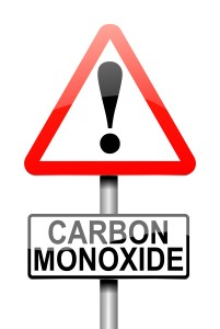 Carbon Monoxide Poisoning Beaverton, OR