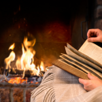 Fireplace Safety Portland, OR