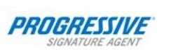 Progressive Insurance Portland, OR