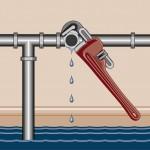 Avoid Water Leaks in Portland, OR