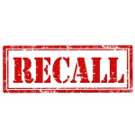 Vehicle Recall in Portland, OR