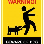 Dog Bite Claim in Portland, OR