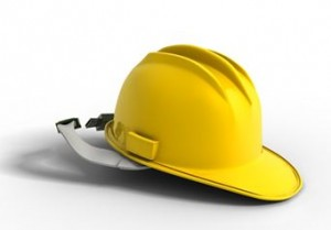 Hire a Contractor in Beaverton, OR