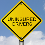 Protect Yourself from Uninsured Motorists in Portland, OR