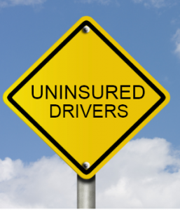 Protect Yourself from Uninsured Motorists in Beaverton, OR