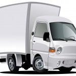 Renting a Moving Truck in Portland, OR