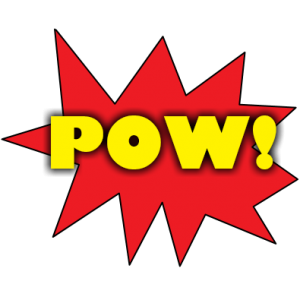 Insuring Comic Books, Antiques, Fine Art and More in Beaverton, OR