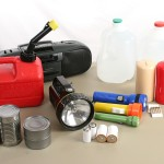 How to Prepare a Disaster Kit in Portland, OR
