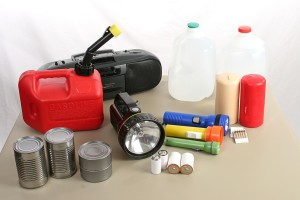 How to Prepare a Disaster Kit in Beaverton, OR