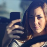 How to keep your teen safe on the road in Portland, OR