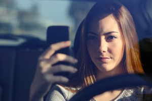 How to keep your teen safe on the road in Beaverton, OR