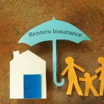 Renters Insurance in Portland, OR