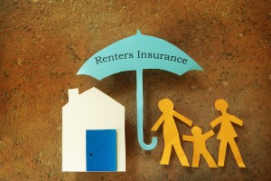 Renters Insurance in Beaverton, OR