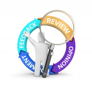 Exercise Diligence Before Posting a Negative Online Review in Beaverton, OR