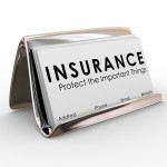 Unique Insurance Policies in Portland, OR