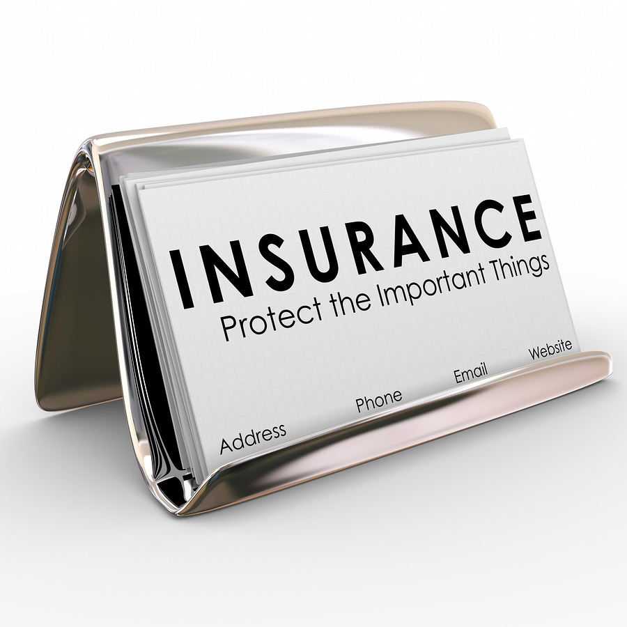 Unique Insurance Policies in Portland, OR
