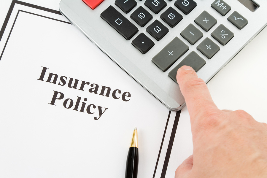 5 things to consider before switching insurance in Portland, OR