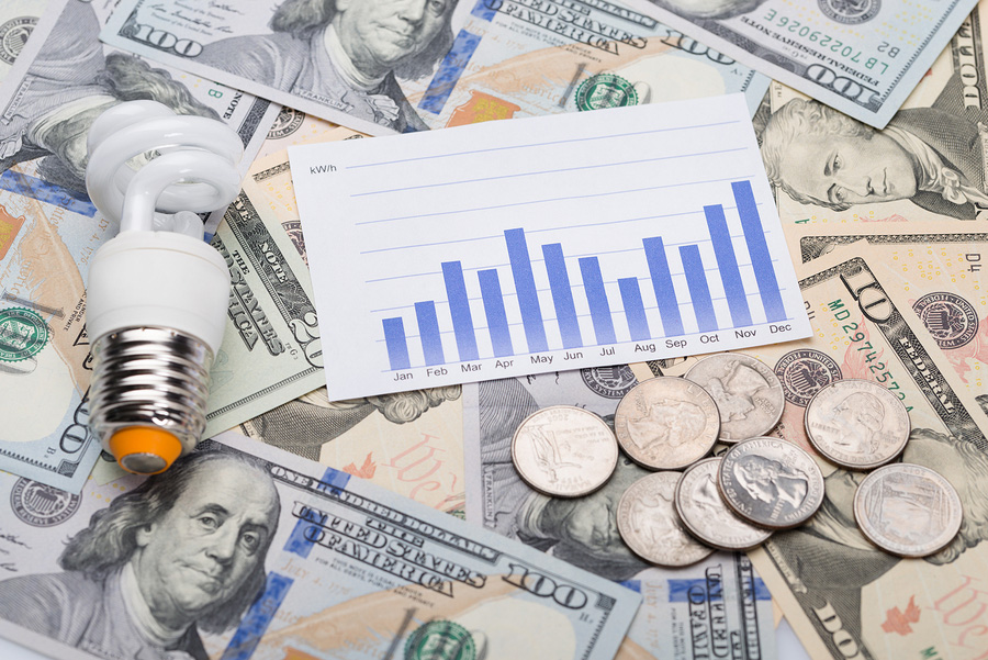 How to lower your energy bill in Portland, OR
