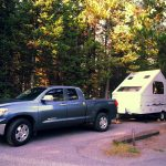 Camper Trailer Insurance Beaverton, OR