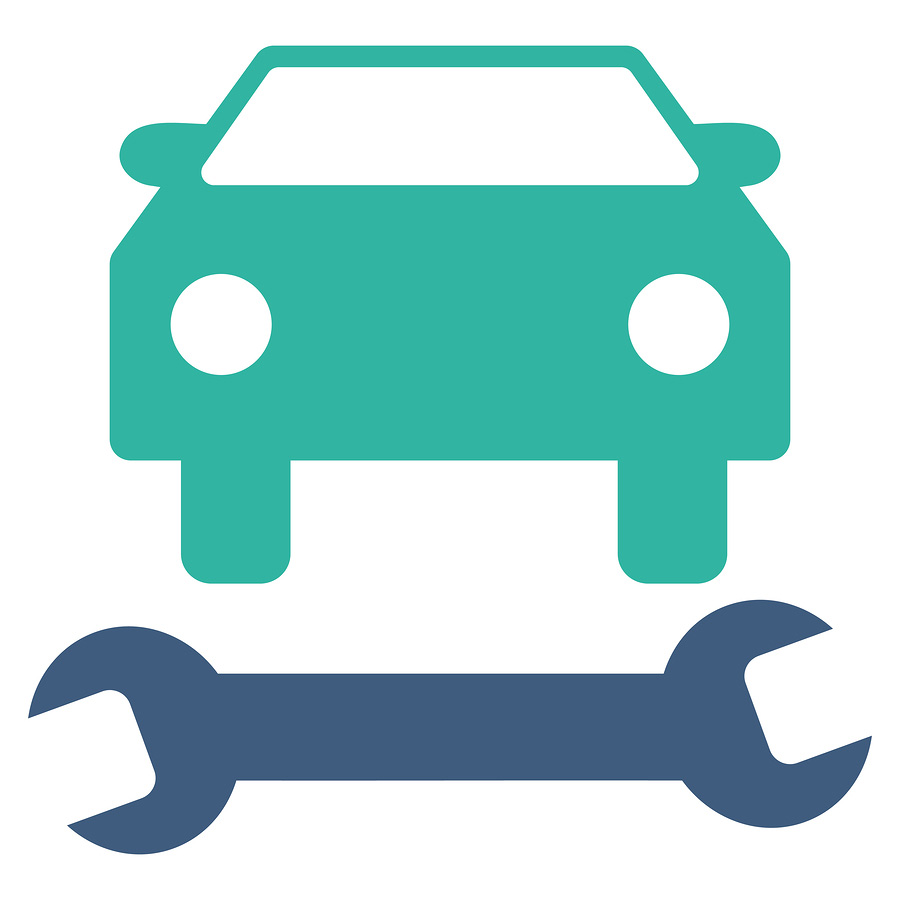 How to Maintain Your Car in Portland, OR