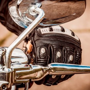 Motorcycle Safety Tips in Porland, OR
