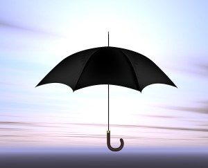 Umbrella Insurance in Beaverton, OR