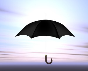 Umbrella Insurance in Portland, OR