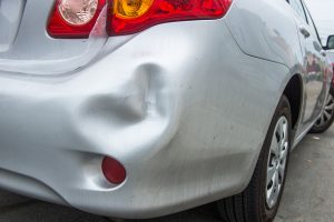 How to Handle a Hit and Run Accident in Beaverton, OR