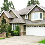 Find the Best Coverage for Your Homeowner Policy in Portland, OR