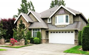 Find the Best Coverage for Your Homeowner Policy in Beaverton, OR