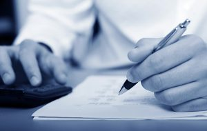 six scenarios when you should consider adjusting your insurance policy in Beaverton, OR