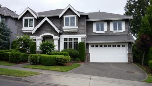 Home Insurance in Beaverton, OR