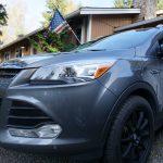 Auto Insurance in Portland, OR
