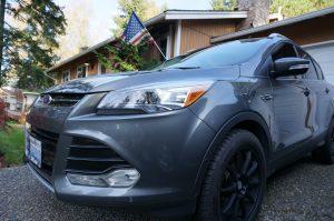 Auto Insurance in Beaverton, OR