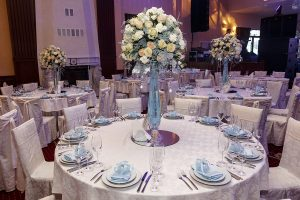 Special Event Policy in Beaverton, OR