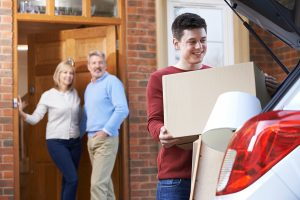 Insurance for College Students in Beaverton, OR